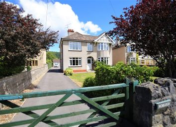 Thumbnail 4 bed property for sale in Oakdene Terrace, The Barrows, Cheddar