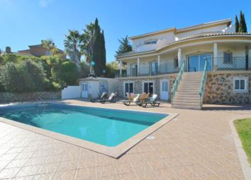 Thumbnail 4 bed villa for sale in B-V-3, Lagos, Portugal