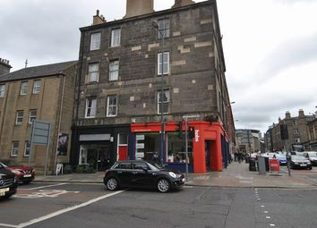 Thumbnail 1 bed flat to rent in Torphichen Place, Edinburgh, Midlothian