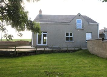 Thumbnail 3 bedroom detached house to rent in C Abbacy Road, Ardkeen, Newtownards