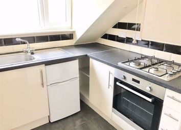 1 bed flat to rent in Hotwell Road, Bristol BS8