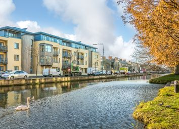 Thumbnail 1 bed apartment for sale in 2 Cois Eala, Grove Road, Rathmines, Dublin