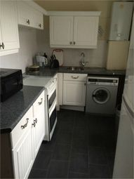 Thumbnail 5 bedroom maisonette to rent in Holdenhurst Road, Bournemouth
