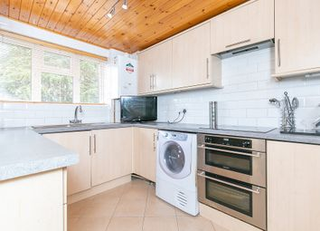 Thumbnail 2 bed maisonette to rent in Baker Street, Enfield
