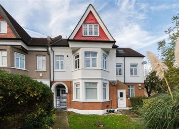 Thumbnail 1 bedroom flat for sale in Croydon Road, London