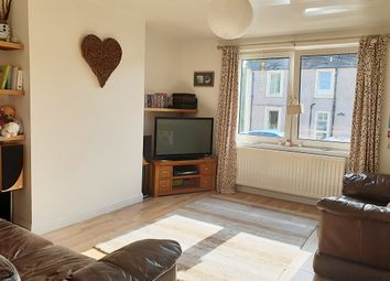 3 bed terraced house for sale in Crockett View, Laurieston DG7