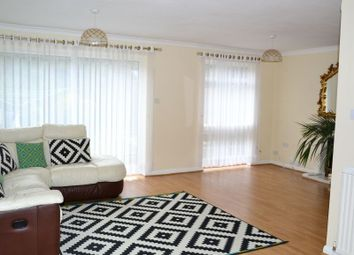 Thumbnail 4 bed property to rent in Highview Road, West Ealing, Greater London.