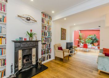 Thumbnail 3 bed property to rent in Sandy Road, Hampstead