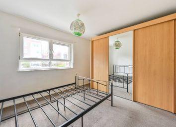 Thumbnail 1 bed flat for sale in Woodside Park N12, Woodside Park, London,