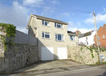 Thumbnail Land for sale in Newberry Gardens, Weymouth, Dorset