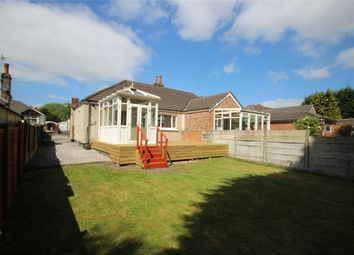 Thumbnail 2 bed semi-detached house for sale in Carr Mill Road, St. Helens
