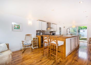 Thumbnail 3 bed terraced house for sale in Stirling Close, Banstead