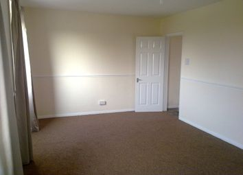 Thumbnail 4 bed maisonette to rent in Ridingleaze, Lawrence Weston, Bristol