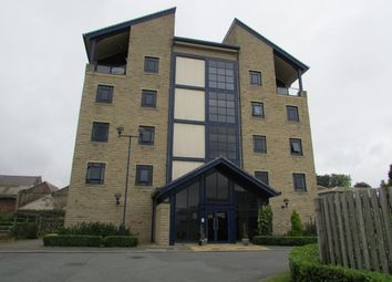 Thumbnail 2 bedroom flat to rent in Equilibrium, Lindley, Huddersfield