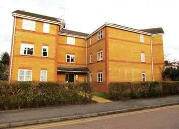 Thumbnail Room to rent in Windmill Drive, Cricklewood, London