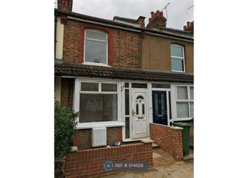 Thumbnail Room to rent in Brighton Road, Watford