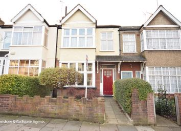 Thumbnail 3 bed property for sale in Harrow View Road, Pitshanger Lane Village, Ealing