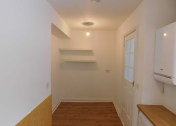 Thumbnail 2 bed terraced house to rent in Harrison Street, Tow Law, Bishop Auckland