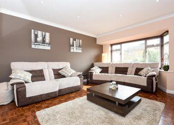 Thumbnail 2 bedroom maisonette for sale in Hardy Road, Hemel Hempstead Industrial Estate, Hemel Hempstead