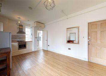 Property to rent in Hackney Road, London E2