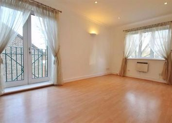 Thumbnail 2 bed flat for sale in Chiswick Court, Silver Cresent, W 4