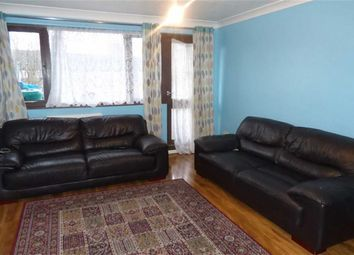 Thumbnail 2 bed flat for sale in Arica House, Slippers Place, Bermondsey