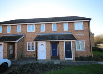 Thumbnail 1 bedroom flat to rent in Fairview Chase, Stanford-Le-Hope