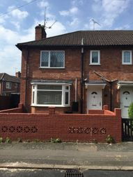 4 bed semi-detached house to rent in Severn Road, Coventry CV1