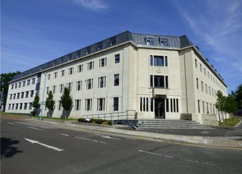 Thumbnail 1 bed flat for sale in Sandbanks Road, Poole