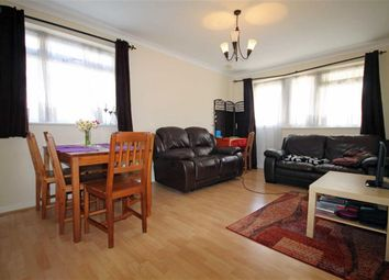 Thumbnail 2 bed flat to rent in South Place, Surbiton