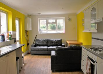 4 bed detached house to rent in Hollingbury Road, Brighton BN1