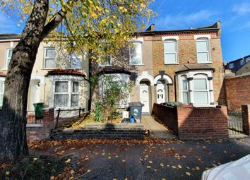 Thumbnail 2 bed flat to rent in Etchingham Road, Leyton