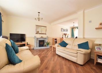 3 bed semi-detached house for sale in Yarmouth Close, Crawley, West Sussex RH10