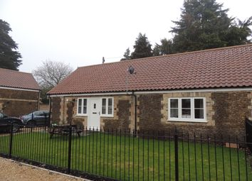 Thumbnail 2 bed barn conversion to rent in Old Stable Mews, Downham Market