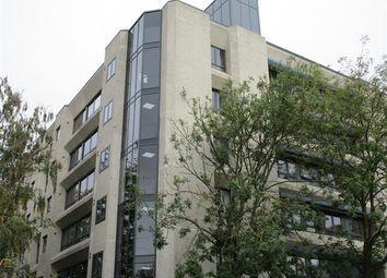 Thumbnail 2 bedroom flat to rent in Swingate, Stevenage