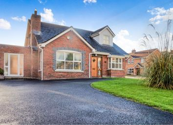 Thumbnail 5 bed detached house for sale in Ivy Mead Mews, Derry / Londonderry