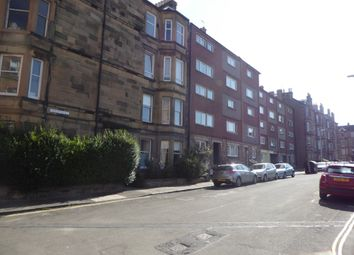 2 bed flat to rent in Harden Place, Polwarth, Edinburgh EH11
