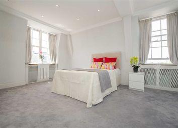Thumbnail 1 bedroom property to rent in Queensway, London