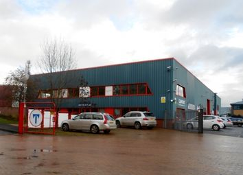 Thumbnail Office to let in Telford Enterprise Centre, Stafford Park 1, Telford, Shropshire