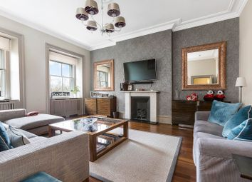 Thumbnail 4 bed flat for sale in Palace Gate, London