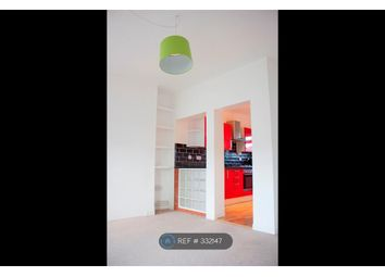 Thumbnail 2 bed flat to rent in Sloane House, London