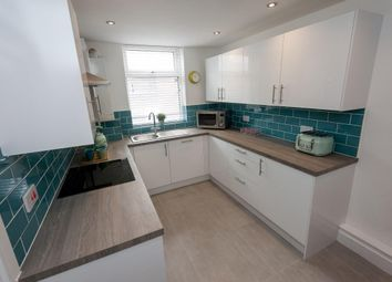 6 bed property to rent in Landcross Road, Fallowfield, Manchester M14
