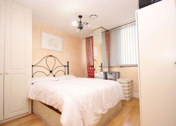 Thumbnail 2 bed flat to rent in Lyon Road, Harrow-On-The-Hill, Harrow