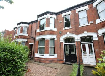 Thumbnail 6 bedroom property to rent in Park Avenue, Princes Avenue, Hull