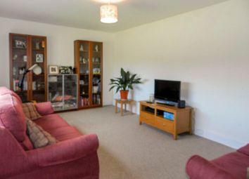 Thumbnail 4 bedroom detached house for sale in Rudham Stile Lane, Fakenham