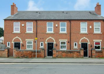 Thumbnail 2 bed property for sale in Church Street, Stapleford, Nottingham