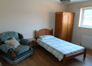 Thumbnail Terraced house to rent in Culmington, Stirchley, Telford