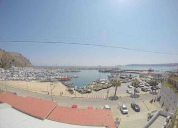 Thumbnail 4 bed chalet for sale in Puerto, Javea-Xabia, Spain
