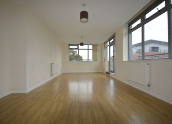 Thumbnail 2 bedroom flat to rent in Colton Street, Leicester
