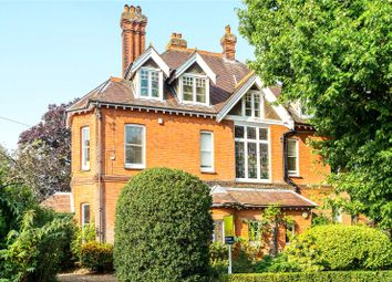 2 bed property for sale in The Croft, 9 Pit Farm Road, Guildford, Surrey GU1